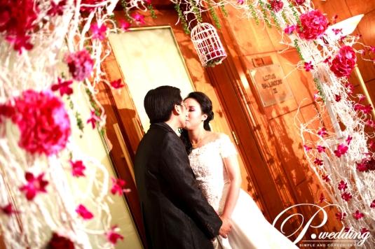 trang-tri-tiec-cuoi-wedding-decor-2