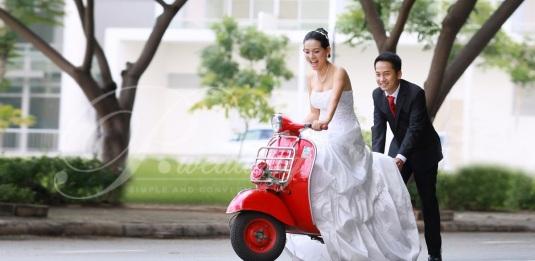 tao-dang-chup-hinh-ngoai-canh-5